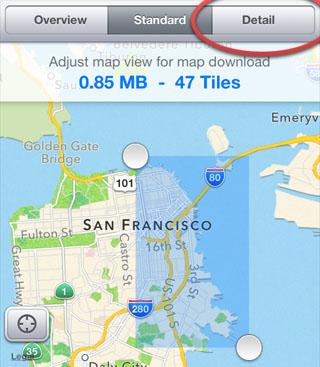 Maps 3D Tutorials